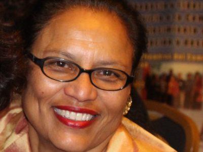 Maria Lemus